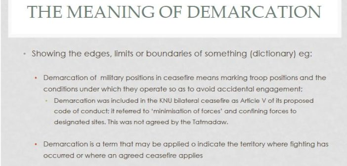 2016-12-02-17_26_12-demarcation-of-military-positions-dr-alan-smith-nov2016-eng-pdf-adobe-acroba