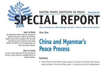 2017-05-01 07_43_23-SR401-China-and-Myanmar-Peace-Process.pdf - Adobe Acrobat Pro