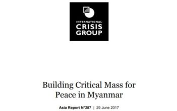 2017-07-02 10_30_13-Microsoft Word - 287 Building Critical Mass for Peace in Myanmar - Print .docx