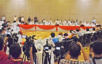 21st-century-panglong-conference-copy