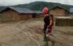 IDPs-kitchen-in-Kachin-FEAT-PIC-900x420