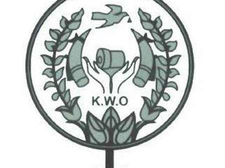 KWO-logo 4 copy