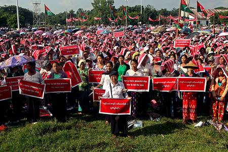 kachin-people-protest-against-civil-war-in-kachin-state-copy