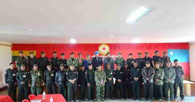 RCSSSSA-officers-after-annual-meeting-at-Loi-Taileng-1