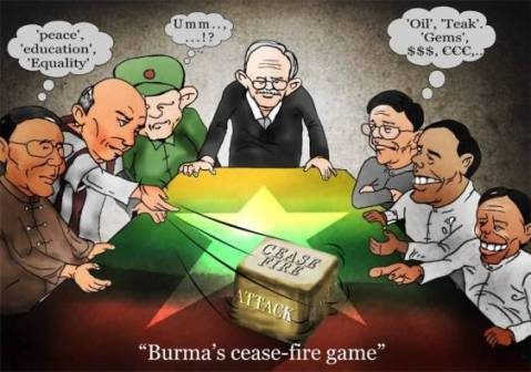 cease-fire-game-2c